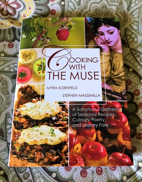 cooking-with-the-muse